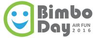BimboDay